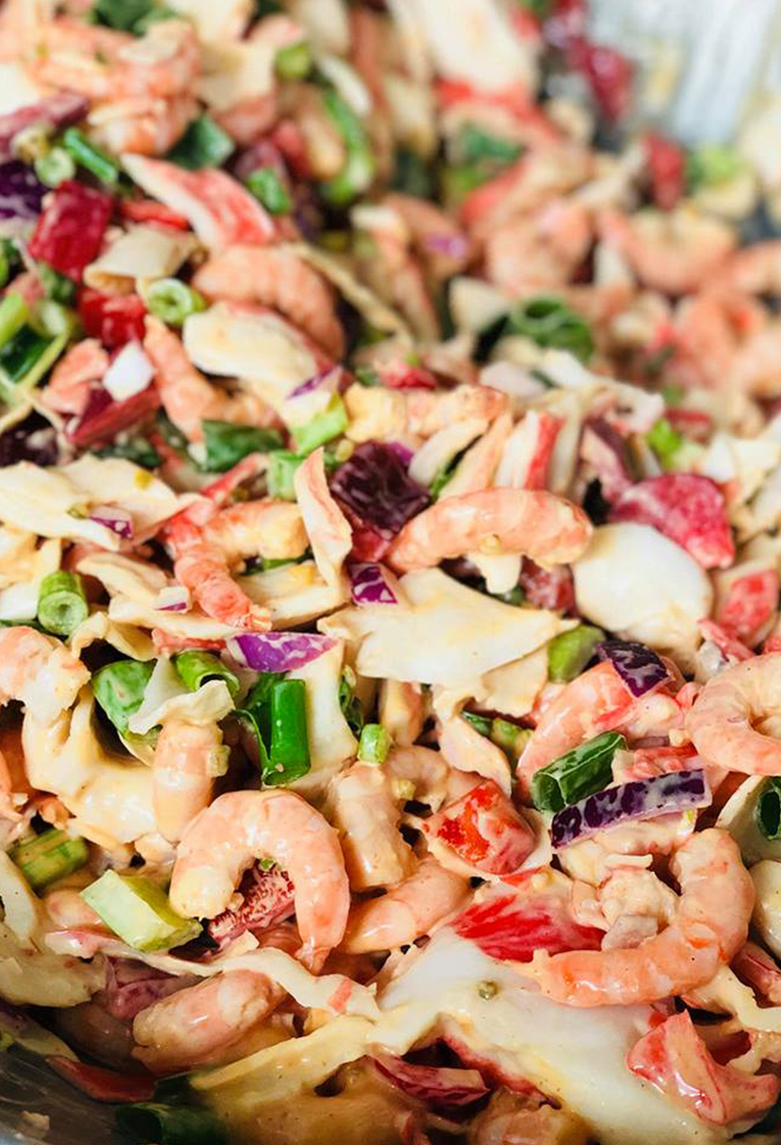 get hooked seafood salad 329x483